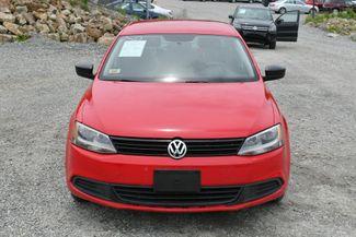 2013 Volkswagen Jetta S Naugatuck, Connecticut 9