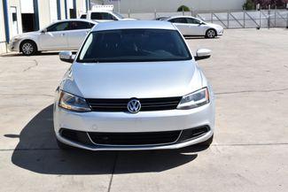 2013 Volkswagen Jetta SE Ogden, UT 1