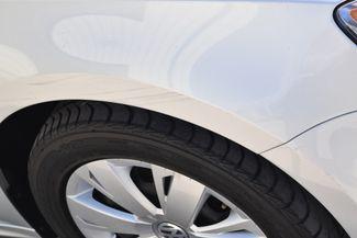 2013 Volkswagen Jetta SE Ogden, UT 27
