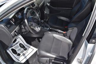 2013 Volkswagen Jetta SE Ogden, UT 13