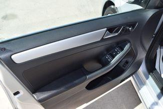 2013 Volkswagen Jetta SE Ogden, UT 15