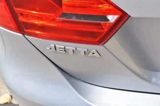 2013 Volkswagen Jetta SE Ogden, UT 30