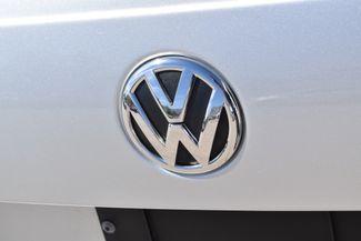 2013 Volkswagen Jetta SE Ogden, UT 31