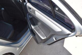 2013 Volkswagen Jetta SE Ogden, UT 22