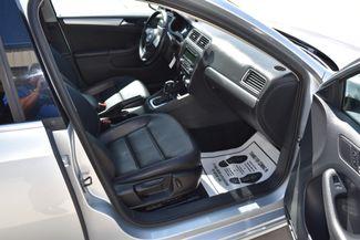 2013 Volkswagen Jetta SE Ogden, UT 23