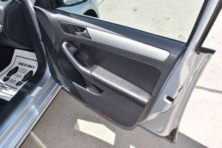 2013 Volkswagen Jetta SE Ogden, UT 24