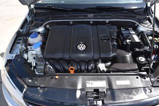 2013 Volkswagen Jetta SE Ogden, UT 25