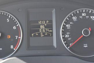 2013 Volkswagen Jetta SE Ogden, UT 12