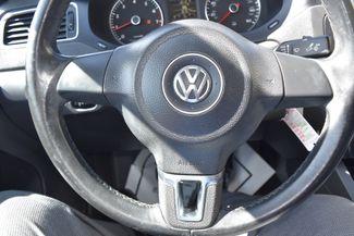 2013 Volkswagen Jetta SE Ogden, UT 14