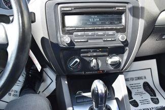 2013 Volkswagen Jetta SE Ogden, UT 19