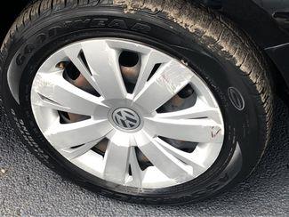 2013 Volkswagen Jetta SE  city TX  Clear Choice Automotive  in San Antonio, TX