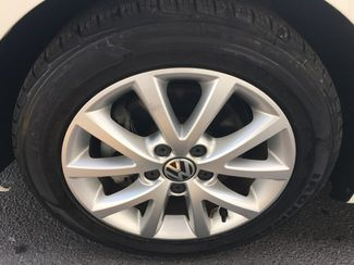 2013 Volkswagen Jetta SE  city TX  Clear Choice Automotive  in San Antonio, TX