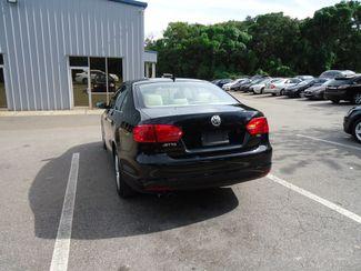 2013 Volkswagen Jetta TDI w/Premium SEFFNER, Florida 11