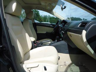 2013 Volkswagen Jetta TDI w/Premium SEFFNER, Florida 15