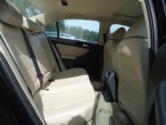 2013 Volkswagen Jetta TDI w/Premium SEFFNER, Florida 16