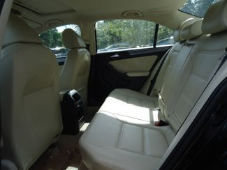 2013 Volkswagen Jetta TDI w/Premium SEFFNER, Florida 17