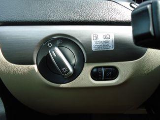 2013 Volkswagen Jetta TDI w/Premium SEFFNER, Florida 21