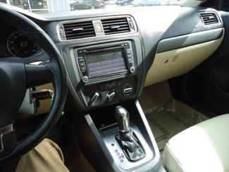 2013 Volkswagen Jetta TDI w/Premium SEFFNER, Florida 23