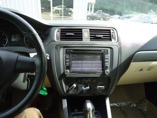 2013 Volkswagen Jetta TDI w/Premium SEFFNER, Florida 24