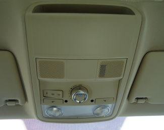 2013 Volkswagen Jetta TDI w/Premium SEFFNER, Florida 25