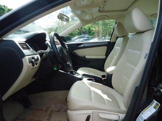 2013 Volkswagen Jetta TDI w/Premium SEFFNER, Florida 3