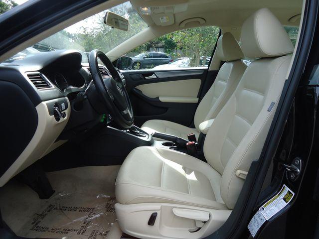 2013 Volkswagen Jetta TDI SEFFNER, Florida 2