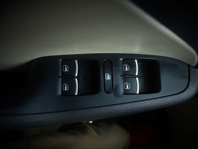 2013 Volkswagen Jetta TDI SEFFNER, Florida 20