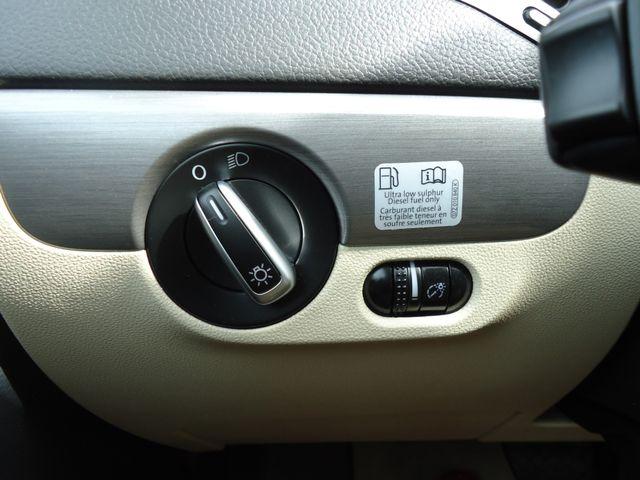 2013 Volkswagen Jetta TDI SEFFNER, Florida 21