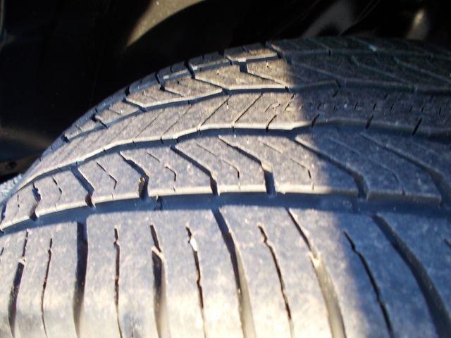2013 Volkswagen Jetta SE w/Convenience Shelbyville, TN 14