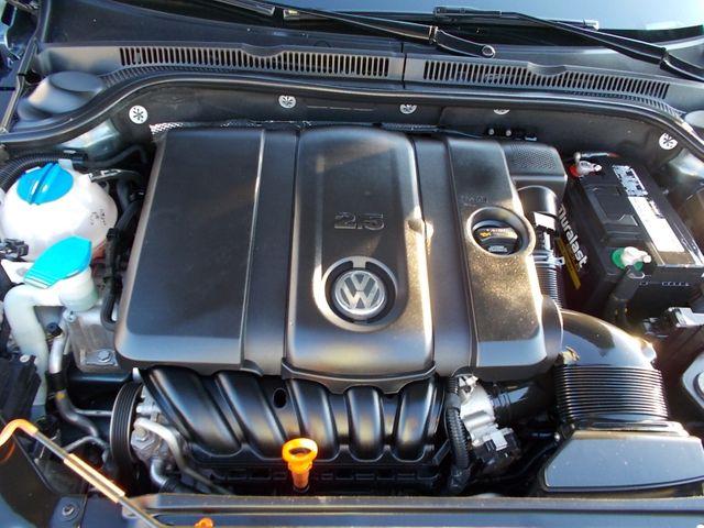 2013 Volkswagen Jetta SE w/Convenience Shelbyville, TN 16