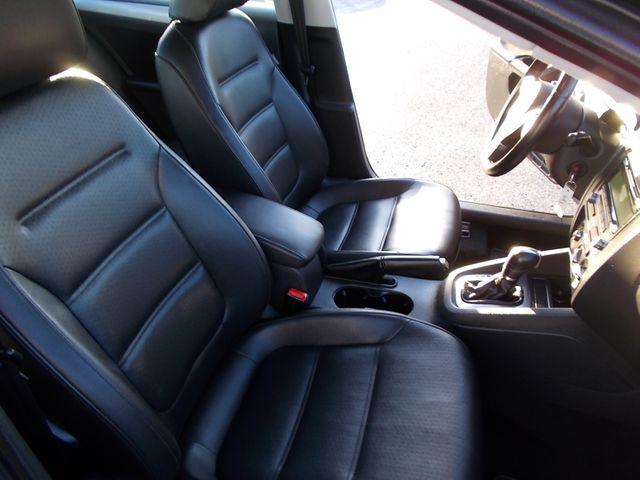 2013 Volkswagen Jetta SE w/Convenience Shelbyville, TN 18