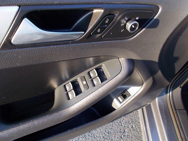 2013 Volkswagen Jetta SE w/Convenience Shelbyville, TN 24