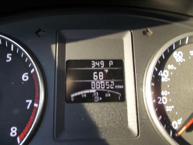 2013 Volkswagen Jetta SE w/Convenience Shelbyville, TN 29