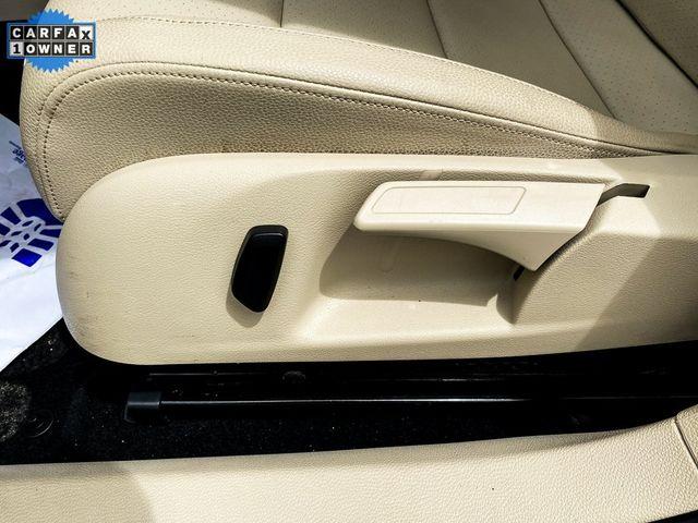 2013 Volkswagen Jetta SportWagen 2.0L TDI Madison, NC 27