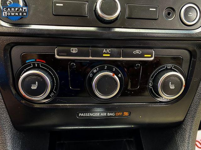 2013 Volkswagen Jetta SportWagen 2.0L TDI Madison, NC 33