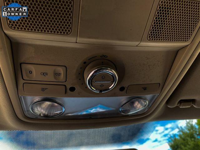 2013 Volkswagen Jetta SportWagen 2.0L TDI Madison, NC 35