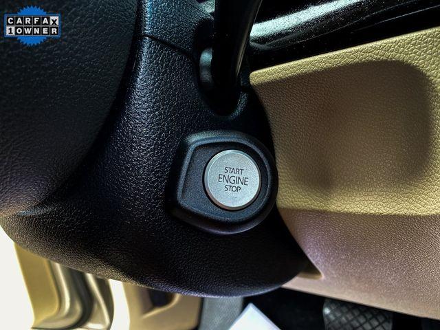 2013 Volkswagen Jetta SportWagen 2.0L TDI Madison, NC 36