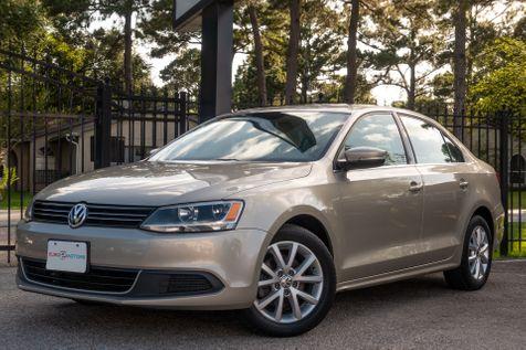 2013 Volkswagen Jetta TDI w/Premium in , Texas