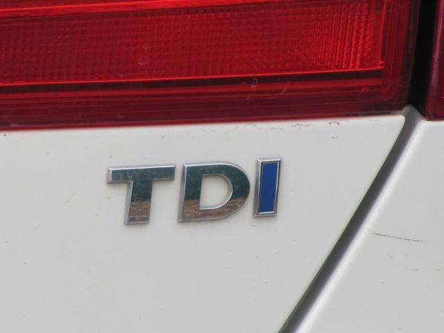 2013 Volkswagen Jetta TDI w/Premium St. Louis, Missouri 10
