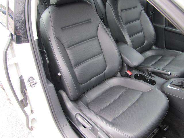 2013 Volkswagen Jetta TDI w/Premium St. Louis, Missouri 7