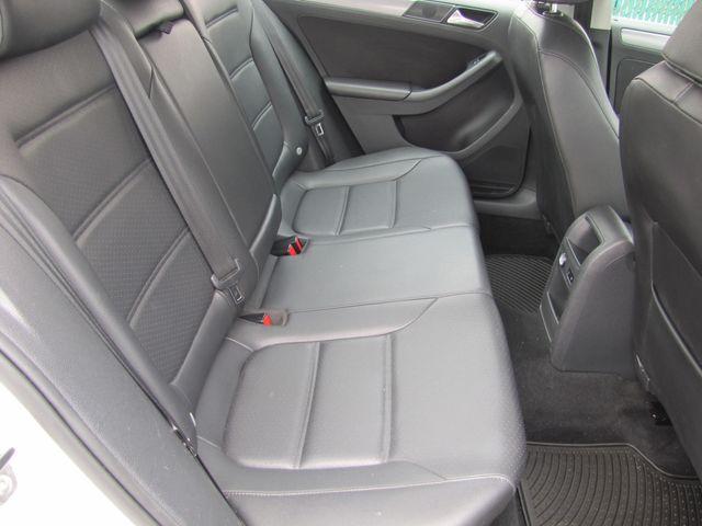 2013 Volkswagen Jetta TDI w/Premium St. Louis, Missouri 8