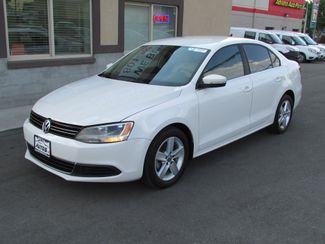 2013 Volkswagen Jetta TDI Sedan in , Utah