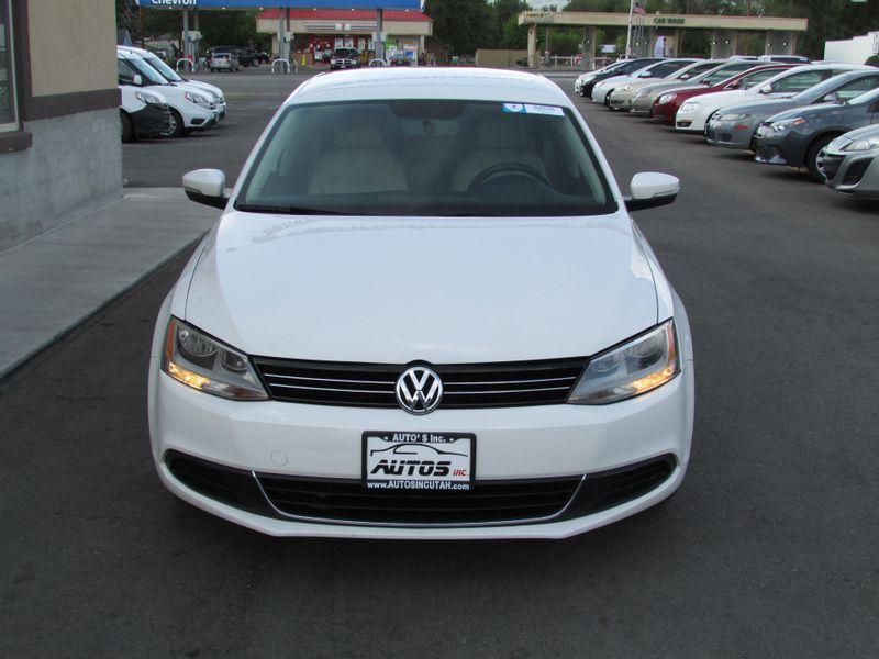2013 Volkswagen Jetta TDI Sedan   city Utah  Autos Inc  in , Utah