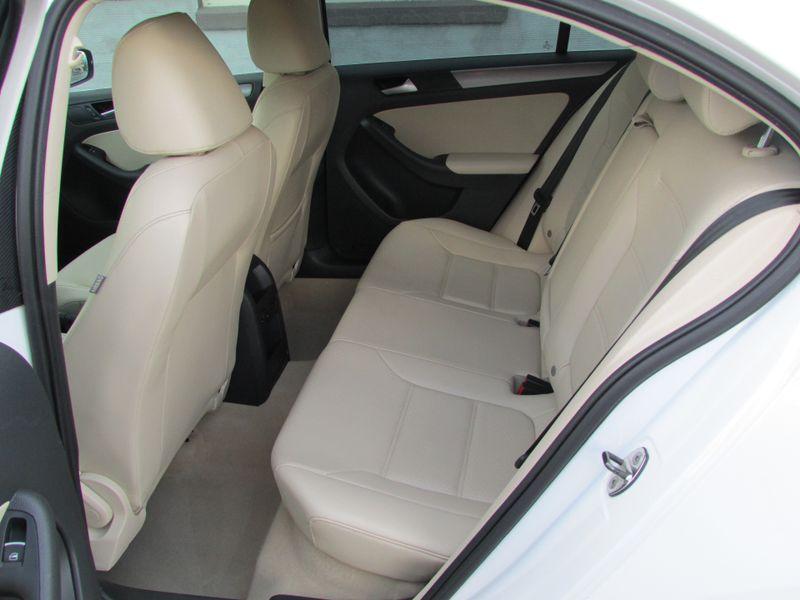 2013 Volkswagen Jetta TDI Sedan   city Utah  Autos Inc  in , Utah
