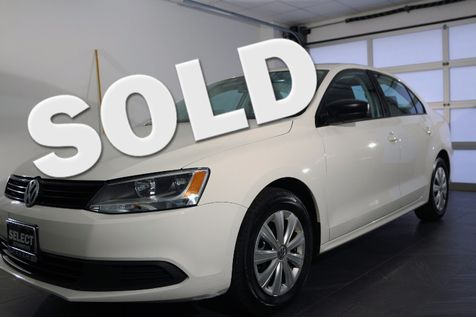 2013 Volkswagen Jetta S in Virginia Beach, Virginia