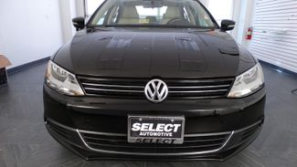 2013 Volkswagen Jetta SE  city Virginia  Select Automotive (VA)  in Virginia Beach, Virginia