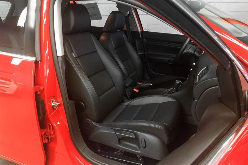 2013 Volkswagen Jetta TDI  city CA  M Sport Motors  in Walnut Creek, CA