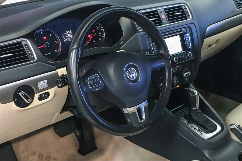 2013 Volkswagen Jetta TDI wPremiumNav  city CA  M Sport Motors  in Walnut Creek, CA