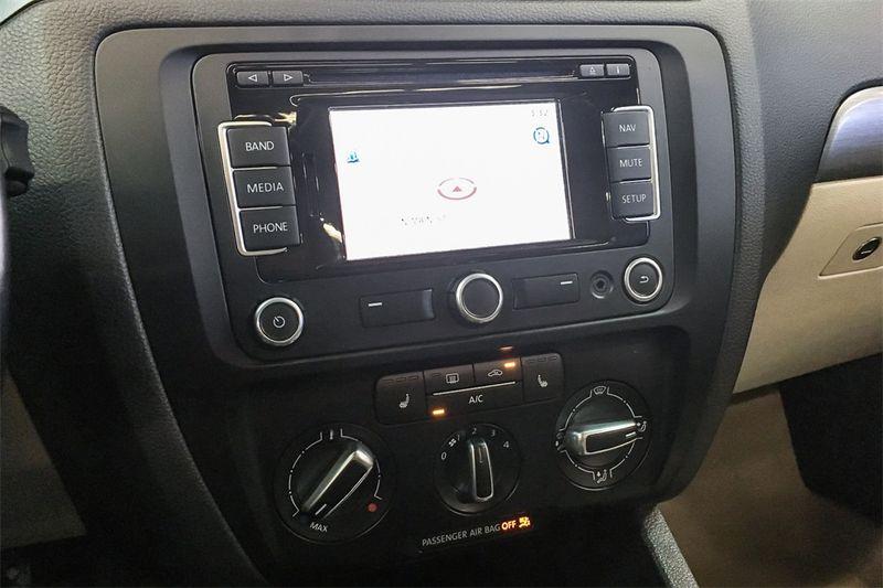 2013 Volkswagen Jetta TDI wPremiumNav  city CA  M Sport Motors  in Walnut Creek, CA