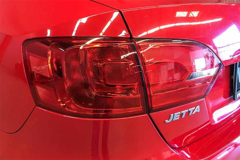 2013 Volkswagen Jetta TDI wPremium  city CA  M Sport Motors  in Walnut Creek, CA